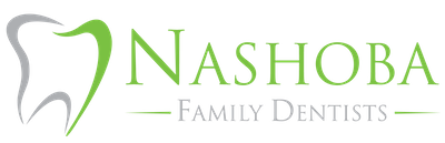 Nashoba Family Dentists